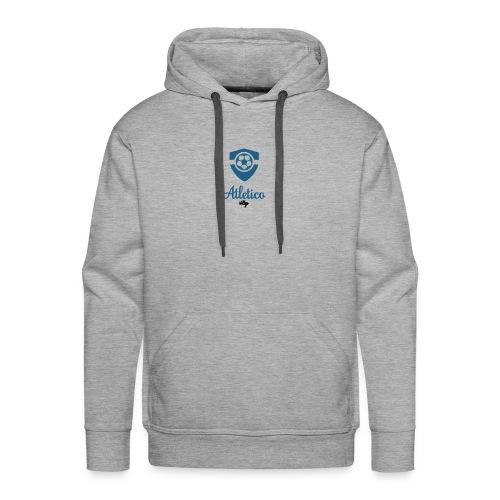 Atletico Vallejo - Men's Premium Hoodie