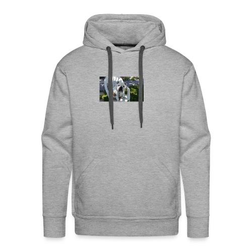 lola4 - Men's Premium Hoodie