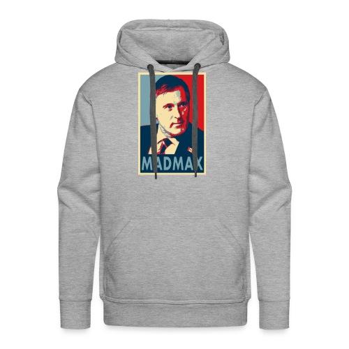 MadMax - Men's Premium Hoodie