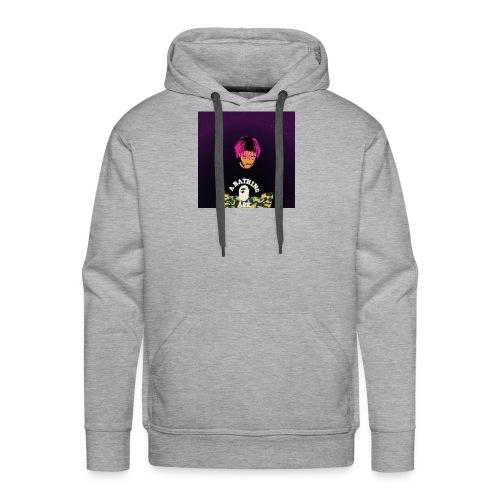 Got Swag - Men's Premium Hoodie