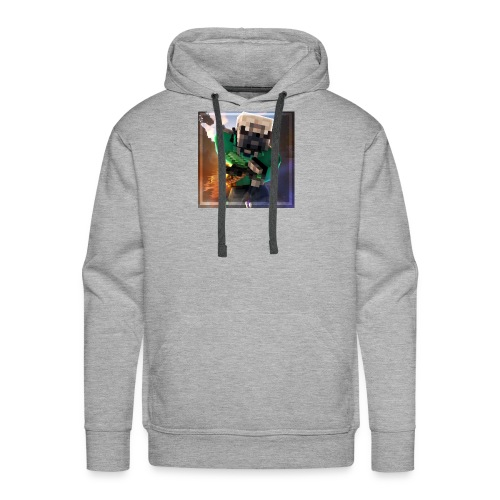 Special merch - Men's Premium Hoodie