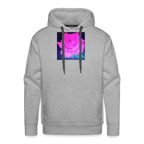 Maggie's merchandise - Men's Premium Hoodie