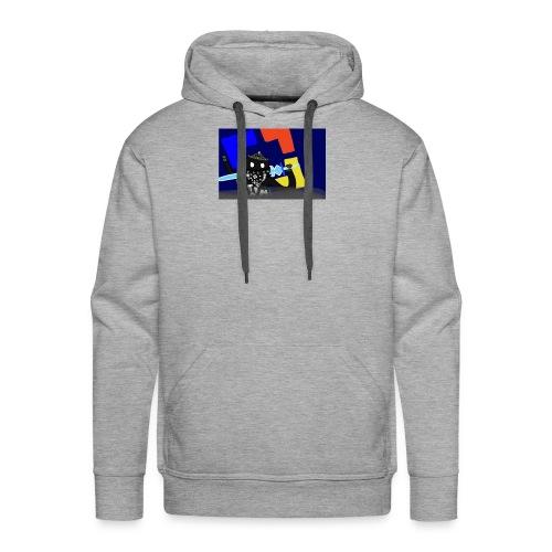 Art design - Men's Premium Hoodie