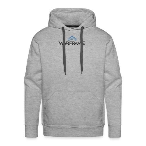 Warframe - Men's Premium Hoodie