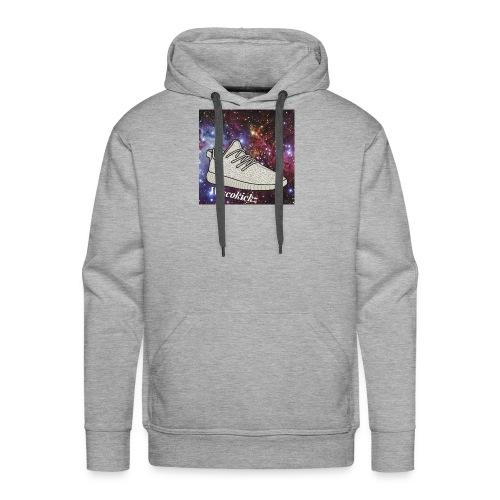 Yeezy - Men's Premium Hoodie