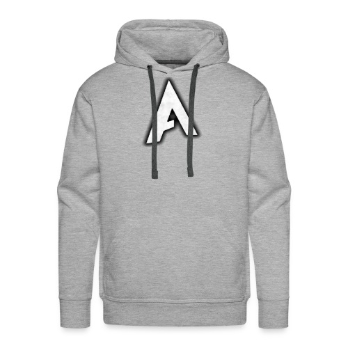 Adpet Clan - Men's Premium Hoodie
