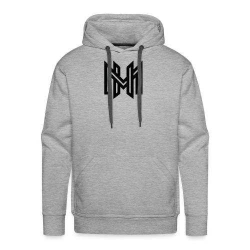 MostHated - Men's Premium Hoodie