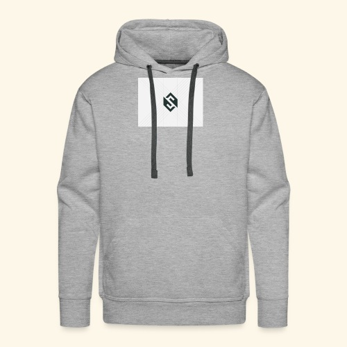 Sapae clothing - Men's Premium Hoodie