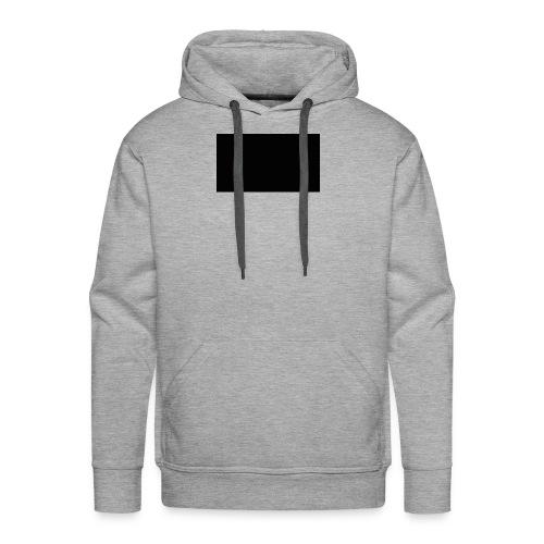 Jrv jacket - Men's Premium Hoodie