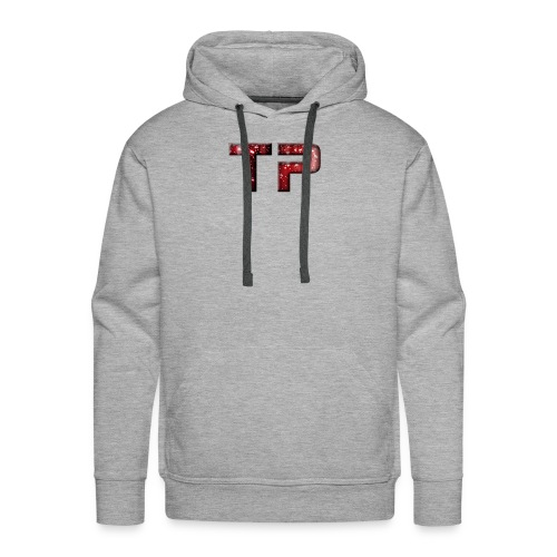 picturetopeople opt 1 - Men's Premium Hoodie
