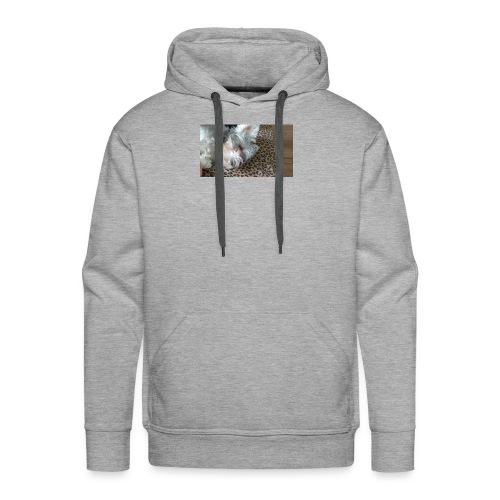 IMG 20170813 074712 - Men's Premium Hoodie