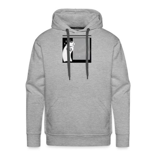 For Fan's! - Men's Premium Hoodie