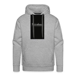 YOURE DELIRIOUS SHORT SLEEVE SHIRT - Men's Premium Hoodie