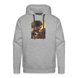 wp 1473353527253 - Men's Premium Hoodie