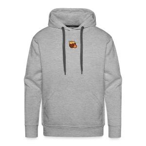 TFD Brand New Merch - Men's Premium Hoodie