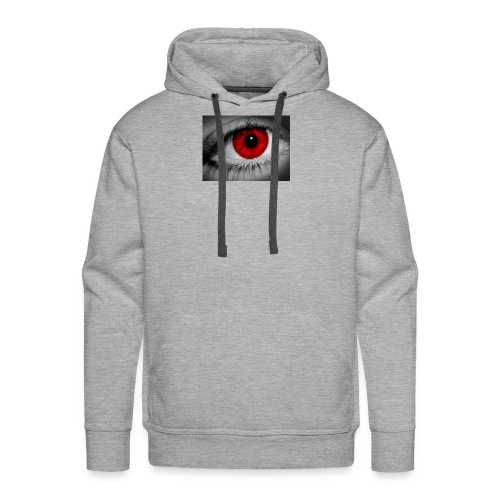 Play Freak - Men's Premium Hoodie