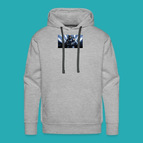 JEAGAMING12 - Men's Premium Hoodie