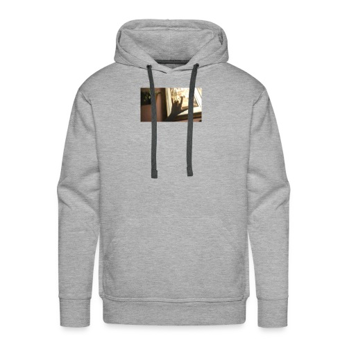 Kool - Men's Premium Hoodie