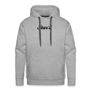 STARZ - Men's Premium Hoodie
