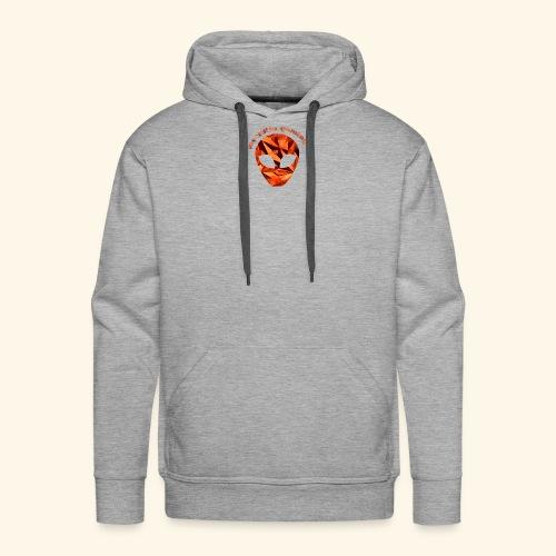 Mychitio gaming - Men's Premium Hoodie