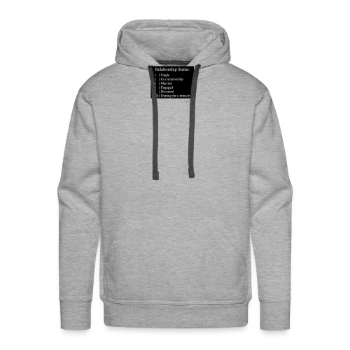 IMG 0440 - Men's Premium Hoodie