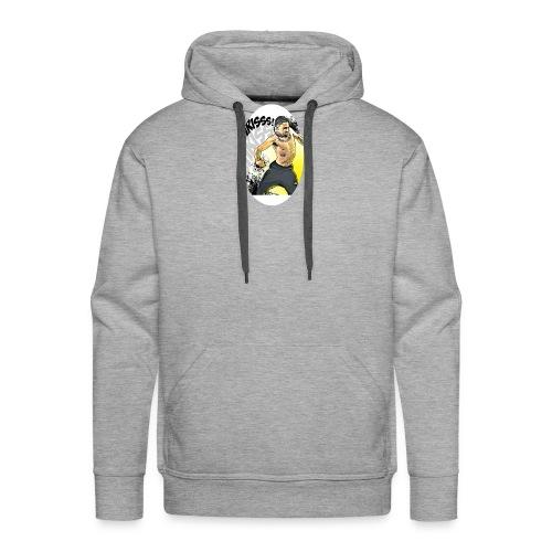 PicsArt 02 04 07 18 31 - Men's Premium Hoodie