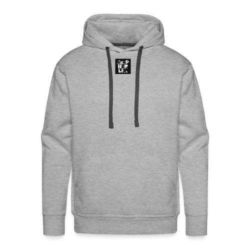 KEPP IT LIT - Men's Premium Hoodie