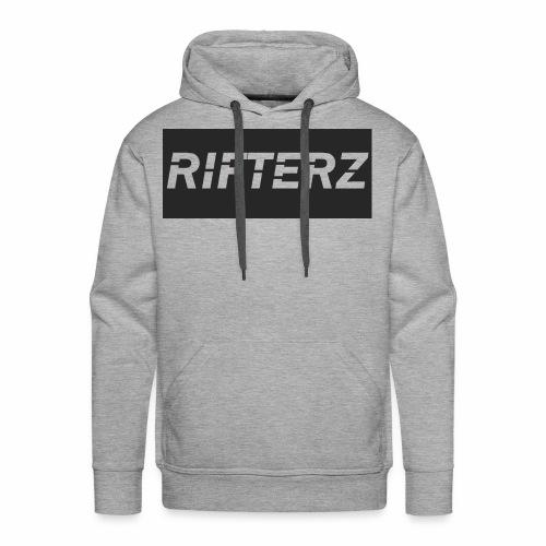 Rifterz - Men's Premium Hoodie