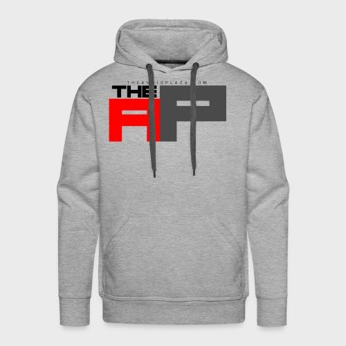 tAP - Men's Premium Hoodie