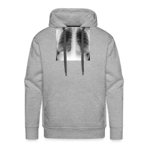 images1 - Men's Premium Hoodie
