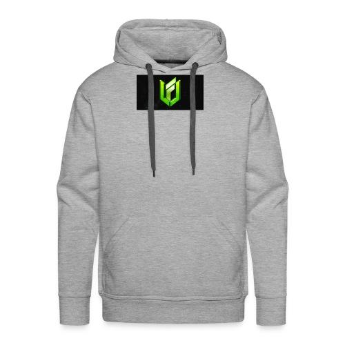 IMG 0807 - Men's Premium Hoodie