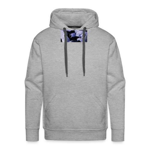 EliteJapan - Men's Premium Hoodie