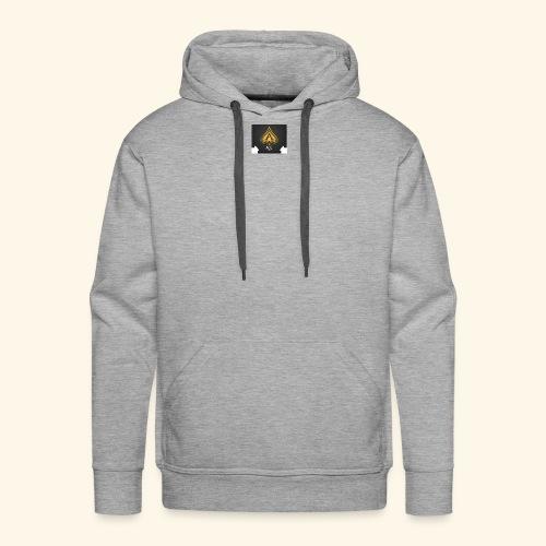 AC3 Crew design 2 - Men's Premium Hoodie