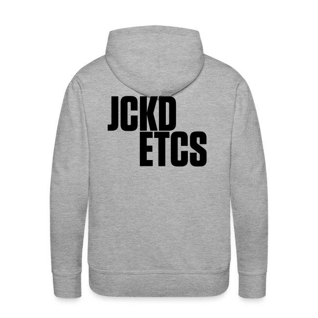 Jackdedetics Block