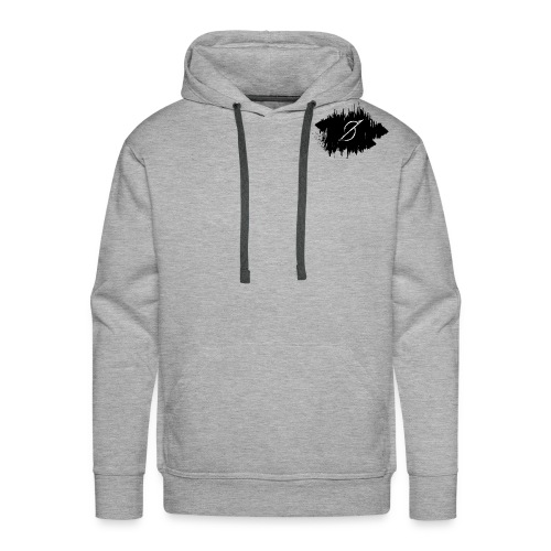 MarkaR Designs - Men's Premium Hoodie