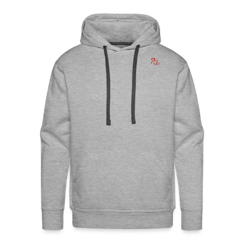 New Rmragion Clothing - Men's Premium Hoodie