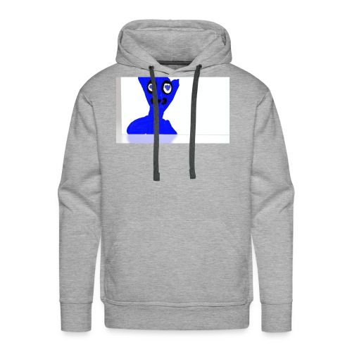 tomfam_vlogs first merch piece - Men's Premium Hoodie