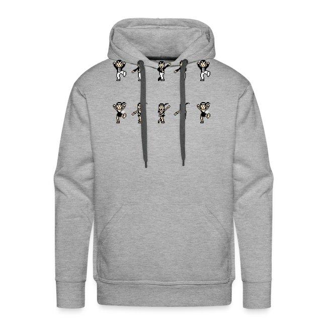 flappersshirt