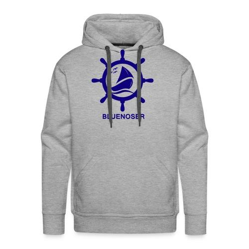Bluenoser - Men's Premium Hoodie