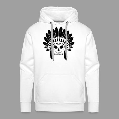 Chief - Men's Premium Hoodie