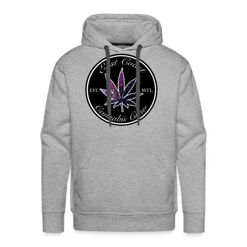 OG Cannabis Crew - Men's Premium Hoodie