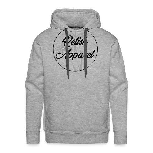 Relish Apparel - Men's Premium Hoodie