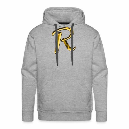 Ravenators - Men's Premium Hoodie