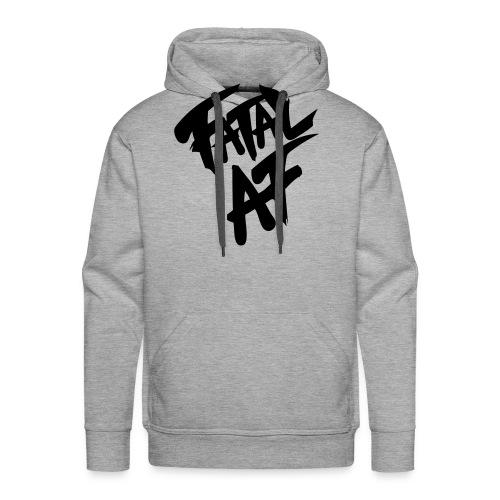 fatalaf - Men's Premium Hoodie