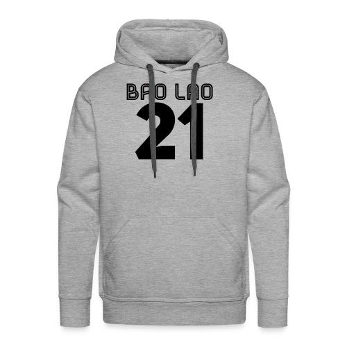 BAO LAO - Men's Premium Hoodie
