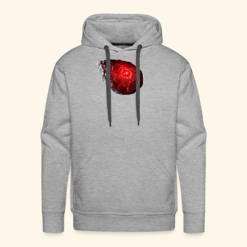 Bloodstonegaming197 - Men's Premium Hoodie