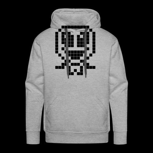 alienshirt - Men's Premium Hoodie