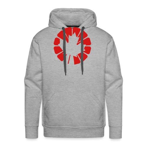 Canada 150 Edition - Men's Premium Hoodie