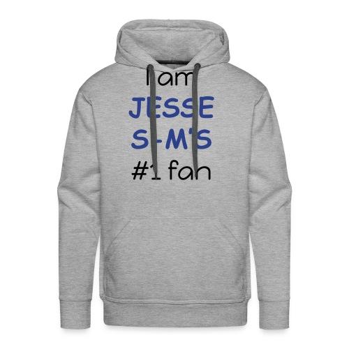 t shirt design - Men's Premium Hoodie