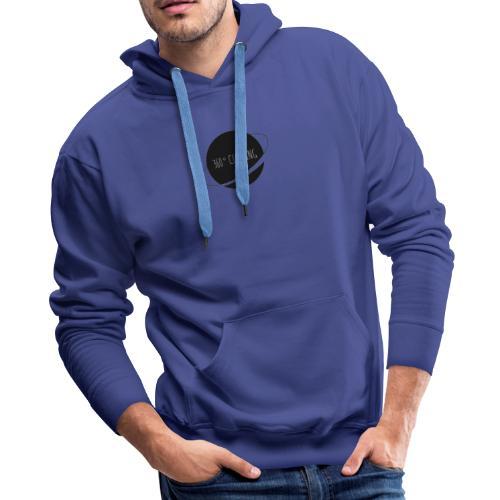 360° Clothing - Men's Premium Hoodie